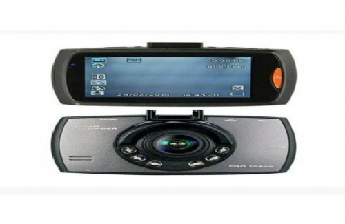 Why is the Dash Camera Important?