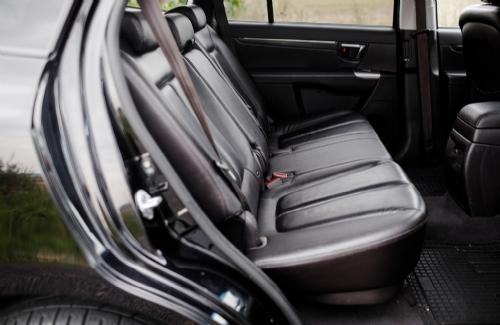 Kingstar 4D Araç İçi Paspas Yakında Hizmetinizde!