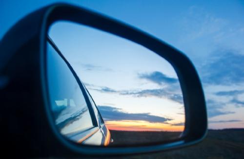 Kingstar Ayna Çeşitlerini Hizmetinize Sunuyoruz, Dikiz Aynası Nasıl Değiştirilir?
