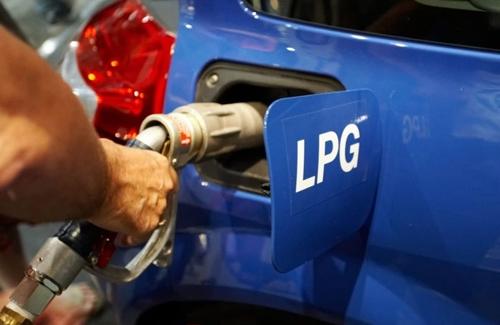 LPG'li Araç Sahiplerinin Çilesi Bitiyor!