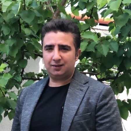 Osman TANITMIŞ