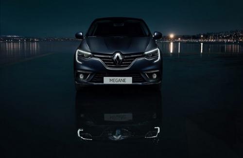 Renault Megan Toptan Oto Aksesuar Çeşitleri